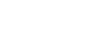 She Births Bravely Childbirth Training Header Logo